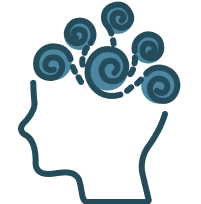 neuropsychology treatment
