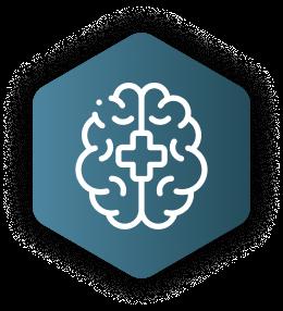 neuropsychology clinic